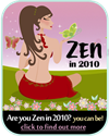 Zen in 2010 Free Teleclass